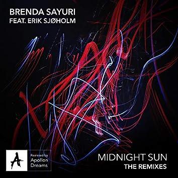 Midnight Sun (Brenda Sayuri Remix)