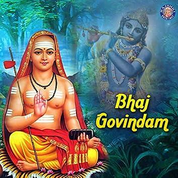 Bhaj Govidam