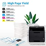 Zoom IMG-2 office helper clt p406c cartucce