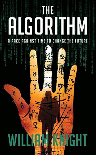 The Algorithm (English Edition)