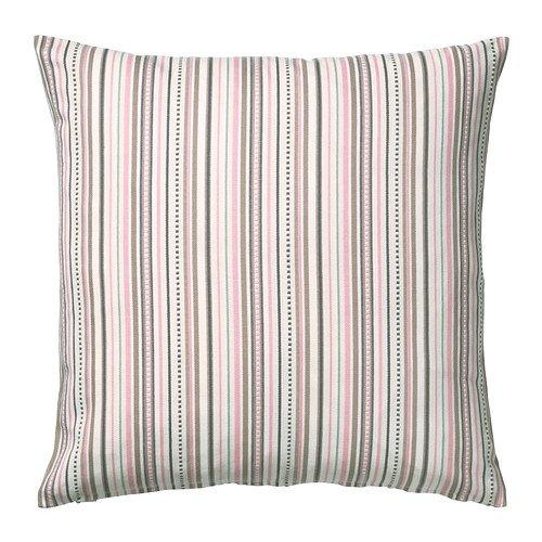 Sofa Ikea Pink Home And Garden