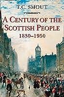 Century of the Scottish People 1830-1950