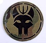 Seal Team DEVGRU...image