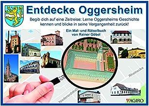 Entdecke Oggersheim
