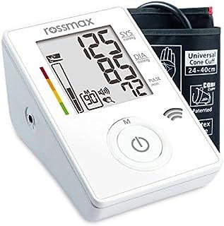 Rossmax Accesorios - 700 gr
