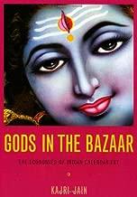 Best indian calendar art history Reviews
