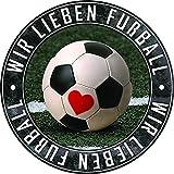 Borussia Dortmund Adventskalender - 3