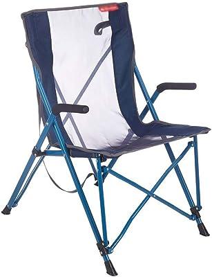 Amazon Com Disney Sofia The First Fold N Go Chair Toys