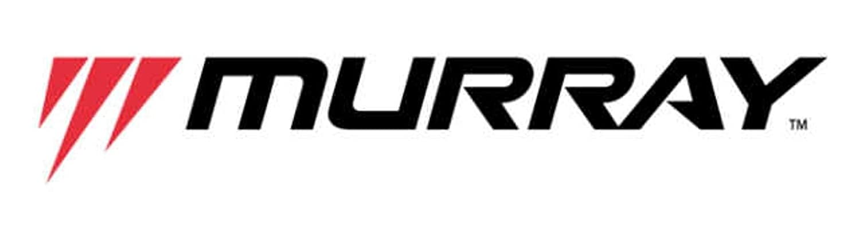 Murray High order 7074810YP Brake Band Genuine Original Manufactu price Equipment