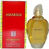 Givenchy Amarige 3.4 Edt Sp
