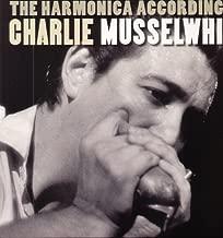 Best charlie musselwhite vinyl Reviews