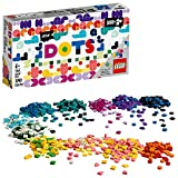 LEGO DOTS Lots of DOTS 41935 DIY Craft Decoration Kit; Makes a Perfect to...