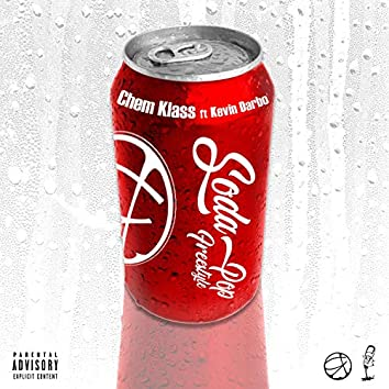 The Soda Pop Freestyle (feat. Kevin Darbo)