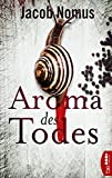 Image of Aroma des Todes