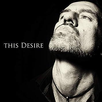 This Desire