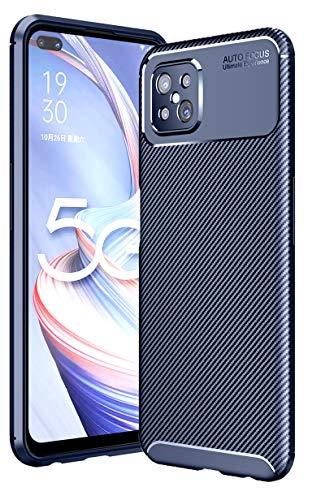 Nokia Azul