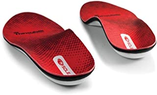 SOLE Softec Response Insulated Custom Orthotic Insoles