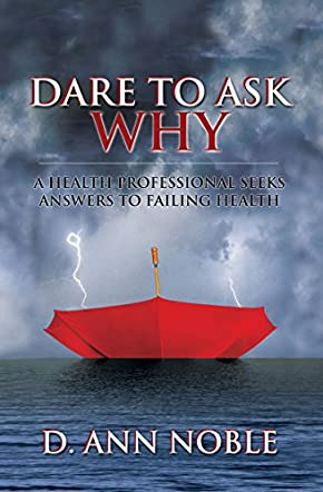 Dare to Ask Why