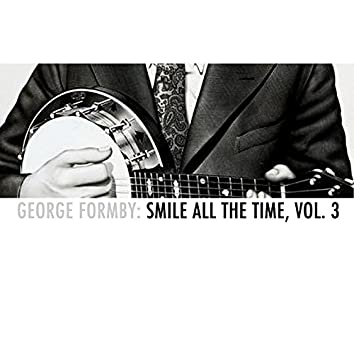 George Formby: Smile All the Time, Vol. 3