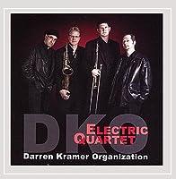 Electric Quartet