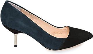 Eram Heel For Women