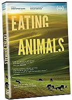 Eating Animals [DVD]