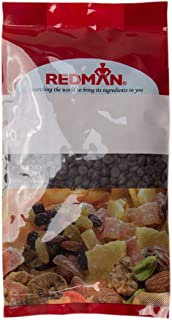 RedMan Bakeable Chocolate Chips, 250G