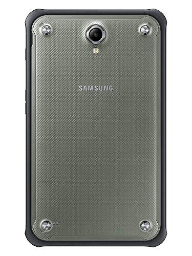 Samsung Galaxy Tab Active Wi-Fi Schwarz