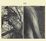 Susanna: Wild Dog (Audio CD)