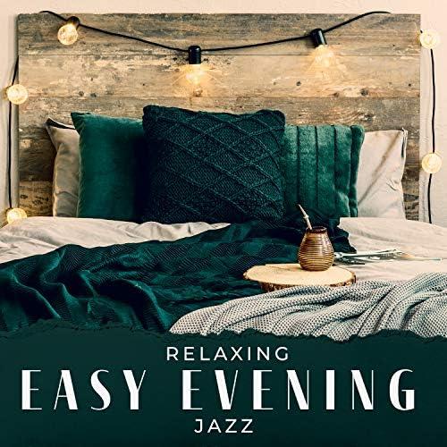 Background Music Masters, Instrumental Jazz Music Zone & Morning Jazz Background Club
