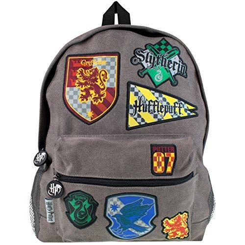 Harry-Potter-Kids-Hogwarts-Backpack