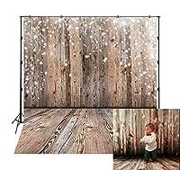 LB 写真用背景 カスタム写真の背景 スタジオの小道具