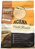 Acana Wild Prairie Croquettes pour Chat 1,8 kg
