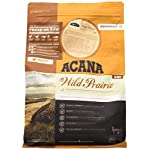 ACANA Wild Prairie Comida para Gatos - 1800 gr 13