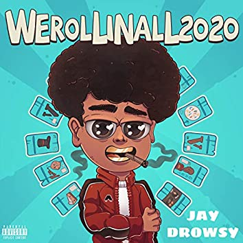 WEROLLINALL2020
