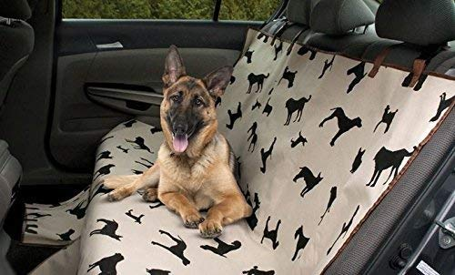 Pet Store Pet Seat Cover by Pet Store