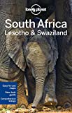 Lonely Planet South Africa, Lesotho & Swaziland (Travel Guide) by Lonely Planet (9-Nov-2012) Paperback