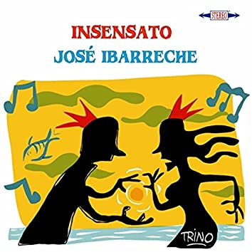 Insensato