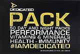 Dedicated_Pack