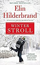 Winter Stroll: 2 (Winter Street)