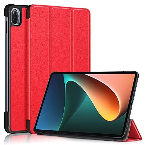 Acelive Funda para Xiaomi Mi Pad 5/Mi Pad 5 Pro 11