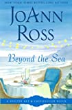 Beyond the Sea (Shelter Bay) (Volume 9)