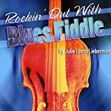 Blues Riff in 12 Keys (feat. Matt Munisteri, guitar; Steve Alcott, bass; Owen Howard, drums)