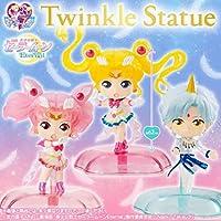劇場版 美少女戦士セーラームーン eternal Twinkle Statue