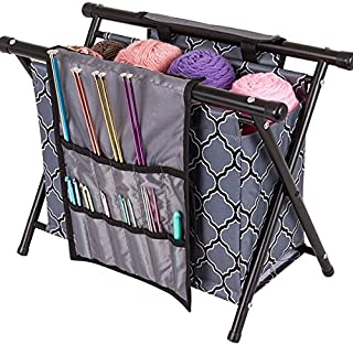 Best needle arts caddy Reviews
