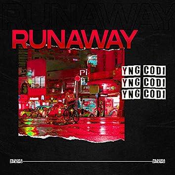 Runaway V2
