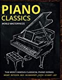 Piano Musics Review and Comparison