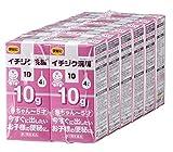 イチジク浣腸 10 10g4個入×12箱