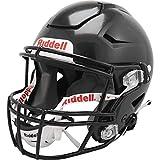 Riddell SpeedFlex Youth Helmet