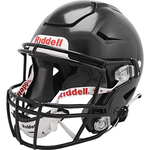 Xenith Youth Epic Helmet